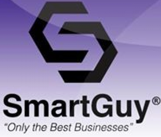 best-legal-it-consultant-des-moines-ia-usa