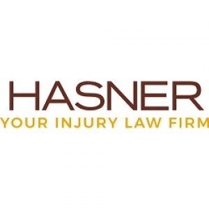 best-attorneys-lawyers-personal-injury-property-damage-atlanta-ga-usa