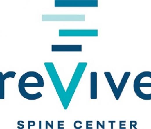 Revive-Spine-Center-Vigna-Franco-MD