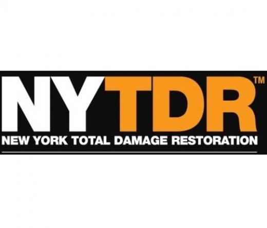 best-fire-damage-restoration-new-york-ny-usa