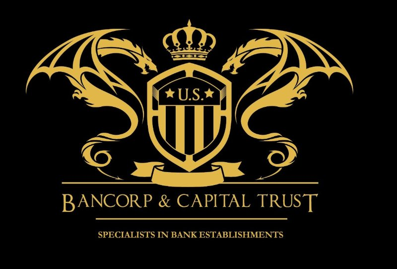 Banks For Sale >> Investment Banks For Sale King Of Prussia Smartguy