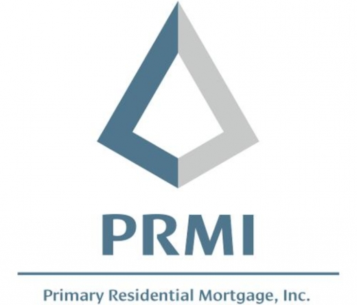 primary-residential-mortgage-inc