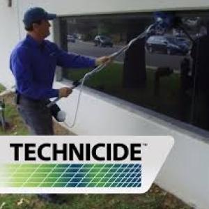best-pest-control-supplies-equipment-sandy-ut-usa