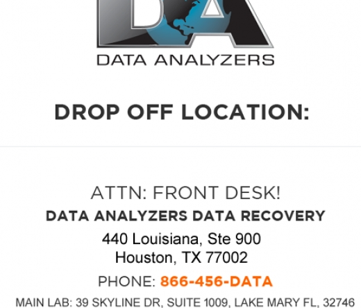 data-analyzers-data-recovery-1