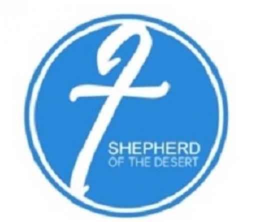 ShepherdoftheDesertLutheranChurch