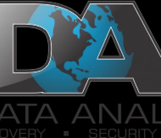 data-analyzers-data-recovery-durham