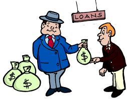 easy-step-finance