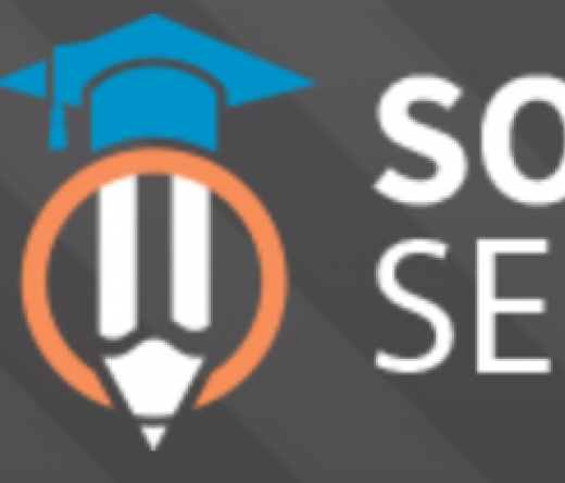 sopwritingservices