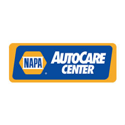best-auto-repair-service-salt-lake-city-ut-usa