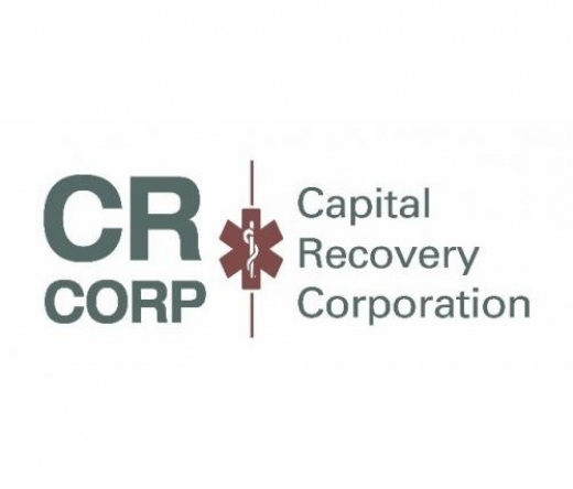CapitalRecoveryCorporation