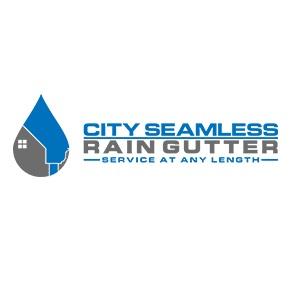 city-seamless-rain-gutter-1
