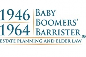 baby-boomers-barrister-estate-planning-lawyers