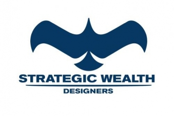 strategic-wealth-designers