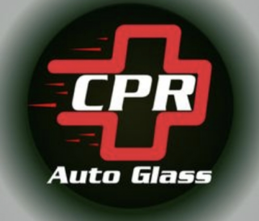 best-auto-repair-windshield-glass-shops-temecula-ca-usa