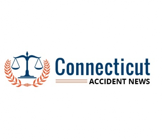 best-attorneys-lawyers-personal-injury-property-damage-cheshire-ct-usa