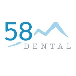 best-Dentist-denver-co-usa