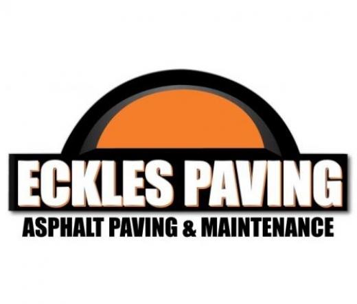 best-paving-contractors-park-city-ut-usa