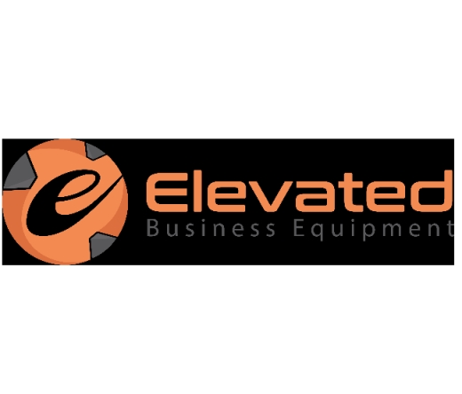 elevated-business-equipme