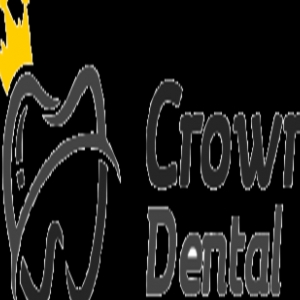 dfw-crown-dental