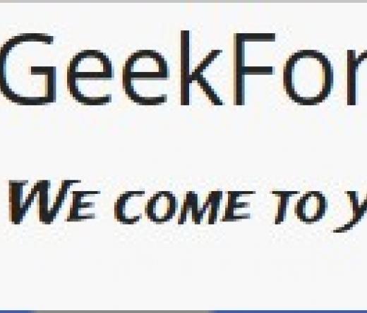 mobilecomputerrepairsaucklandgeekforce
