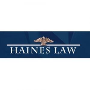 best-attorneys-lawyers-personal-injury-property-damage-pasadena-tx-usa