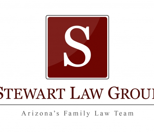 best-attorneys-lawyers-glendale-az-usa