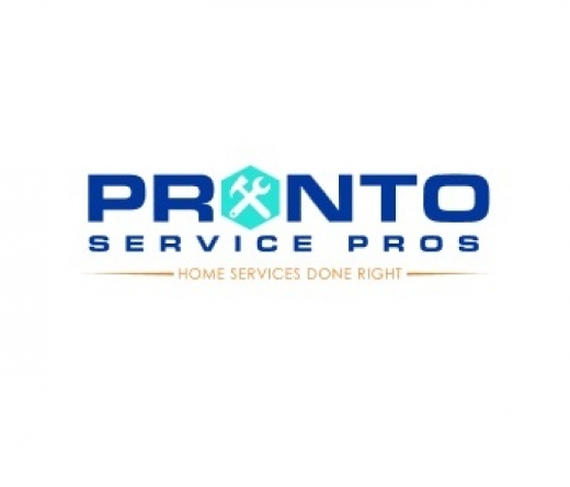 Pronto-Service-Pros
