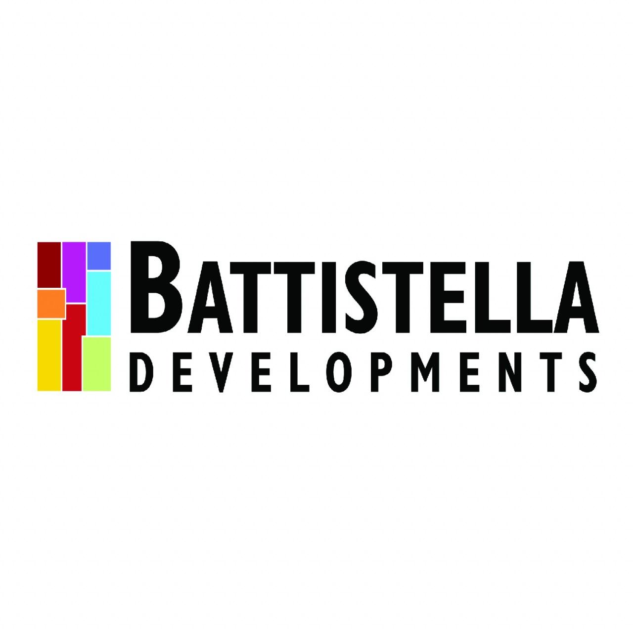 battistella-developments
