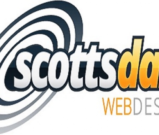 scottsdale-website-design