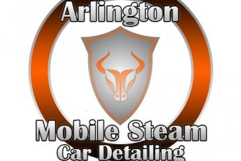 best-auto-detailing-arlington-va-usa