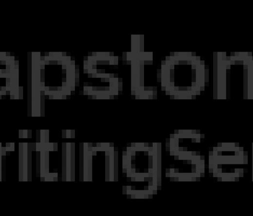 top-accountants-london-england-uk