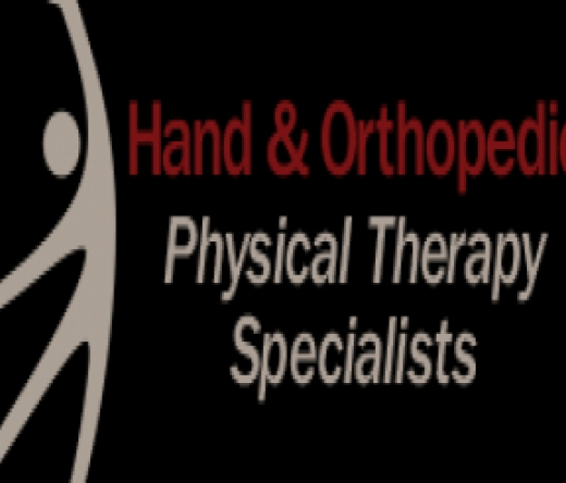 best-doctor-orthopedic-springville-ut-usa