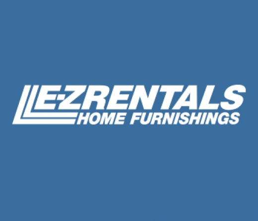 ezrentalshomefurnishings2