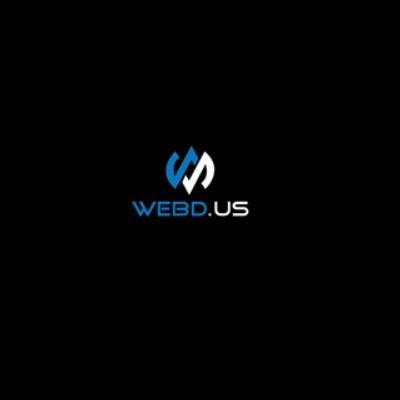 webd-website-designer-miami-fl