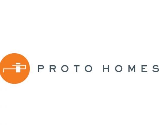 protohomesllc