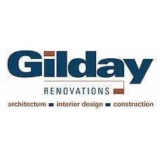 gilday-renovations