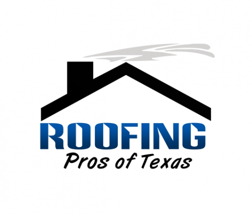 best-roofing-contractors-conroe-tx-usa