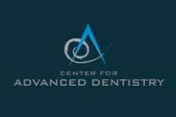 best-Dentist-suwanee-ga-usa