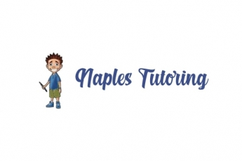 best-tutor-high-school-naples-fl-usa