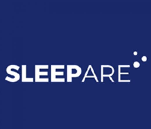sleepare