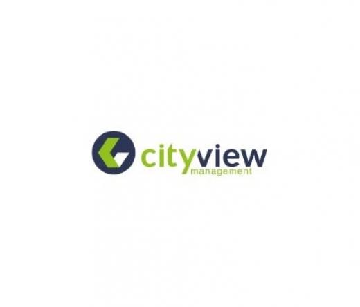 best-property-maintenance-london-england-uk