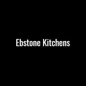 ebstone-kitchens