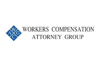 best-attorneys-lawyers-workers-compensation-santa-ana-ca-usa