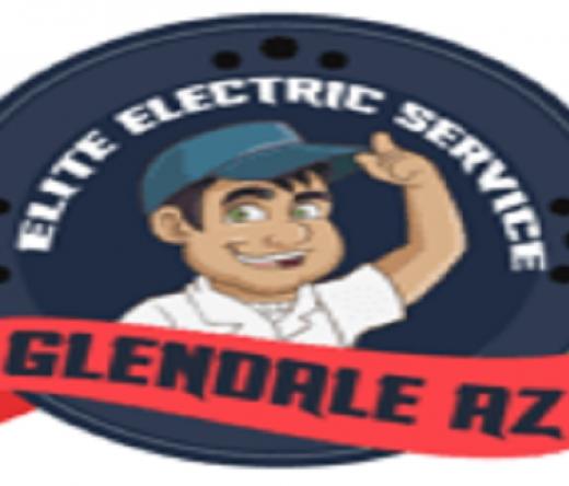 elite-electrician-service-glendale-az