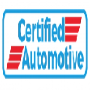best-auto-services-oil-lube-salt-lake-city-ut-usa