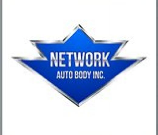 networkautobody