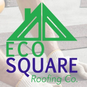 best-roofing-contractors-bellevue-wa-usa