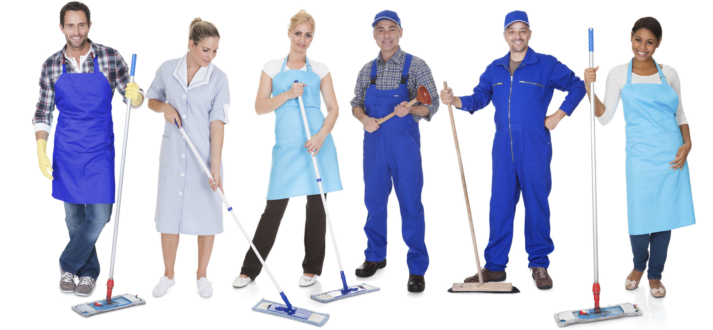 best-cleaning-residential-portland-or-usa