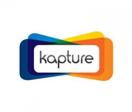 kapturecrm