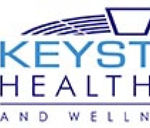 keystonehealthcareandwellness